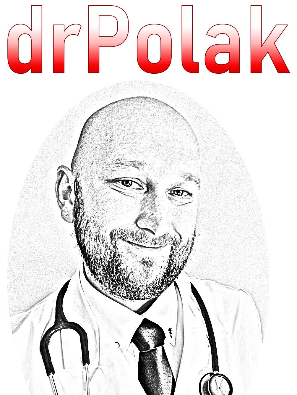 Dr Polak